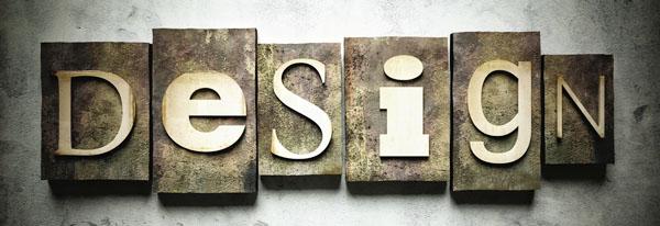 design a grafika